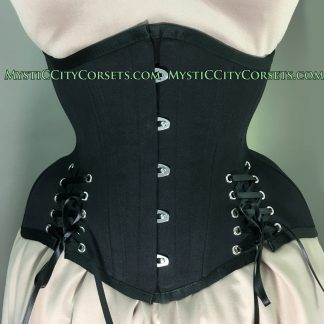 27fd88273f Products Archive - Page 2 of 6 - MystiC City Corsets